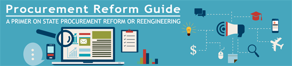 Procurement Reform Guide